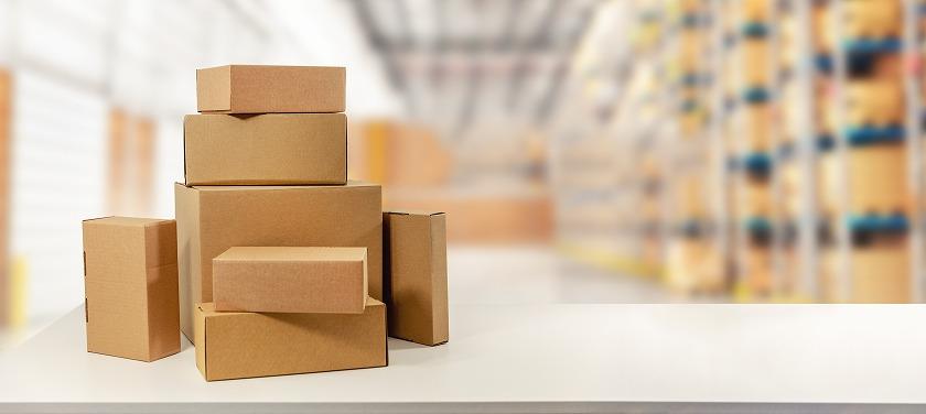 ヤマハル梱包運輸が手がけている貨物とは?